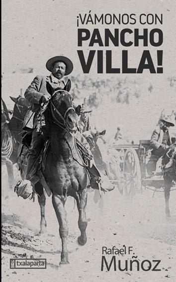 vamonos-con-pancho-villa-978-84-17065-59-1