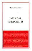 veladas-indecentes-