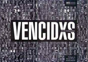 vencidxs-978-84-86469-55-9