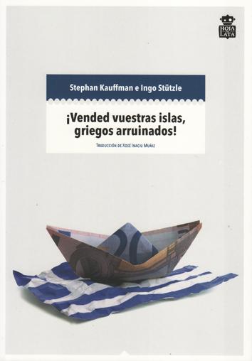 vended-vuestras-islas-griegos-arruinados-9788494115325