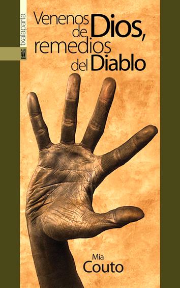 venenos-de-dios-remedios-del-diablo-978-84-8136-621-1