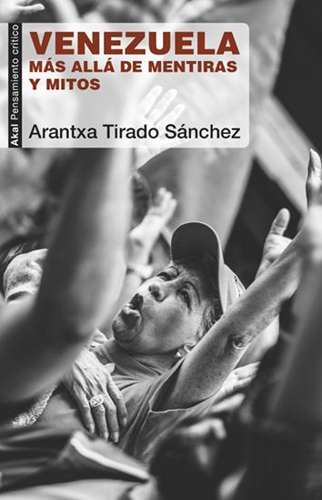 venezuela-9788446048046