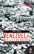 venezuela-mas-alla-de-chavez-9788496044494