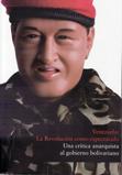 venezuela:-la-revolucion-como-espectaculo-9788493714451
