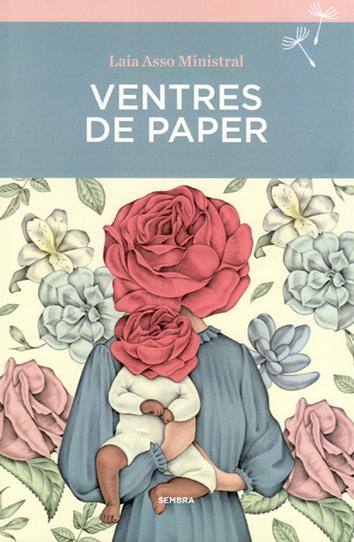 ventres-de-paper-978-84-16698-34-9