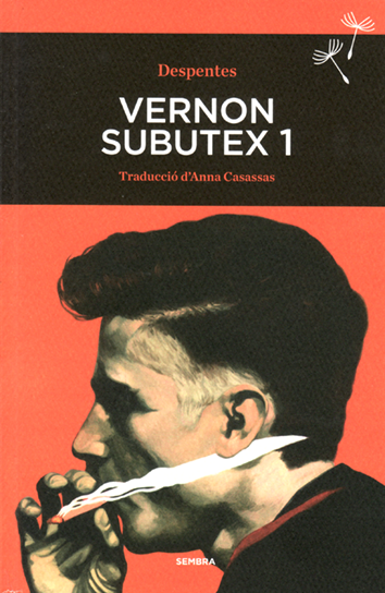 vernon-subutex-1-978-84-16698-33-2