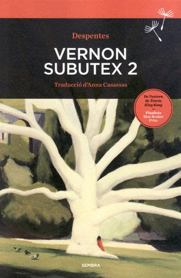 vernon-subutext-2-9788416698486