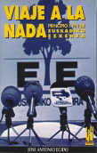 viaje-a-la-nada-978-84-86597-74-0