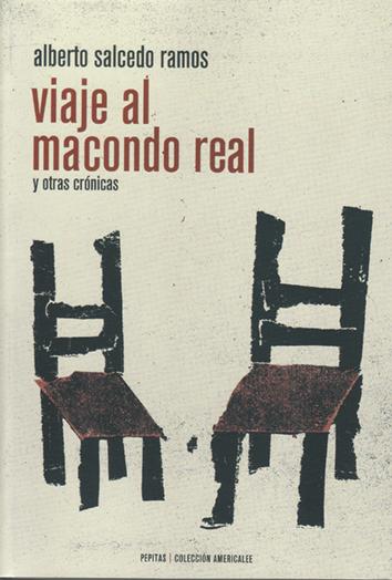 viaje-al-macondo-real-978-84-15862-55-0