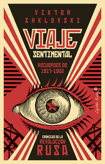 viaje-sentimental-9788412064414