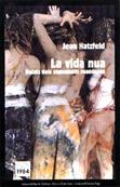 la-vida-nua-9788486540869