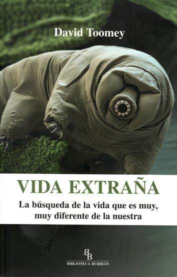 vida-extrana-978-84-16288-28-1