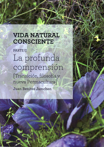 vida-natural-consciente-ii-978-84-948279-1-4