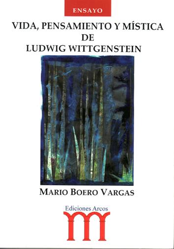 vida-pensamiento-y-mistica-de-ludwig-wittgenstein-9788475600499