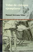 vidas-de-clerigos-ejemplares-978-84-7954-689-2