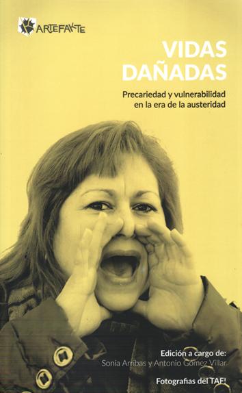 vidas-danadas-978-84-940654-6-0
