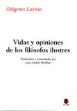 vidas-y-opiniones-de-filosofos-ilustres-9788485708826