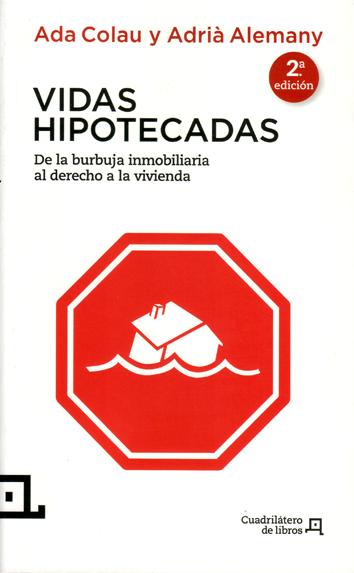 vidas-hipotecadas-9788415088837