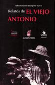 relatos-del-viejo-antonio-978-84-96044-37-1
