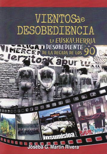 vientos-de-desobediencia-9788412045321