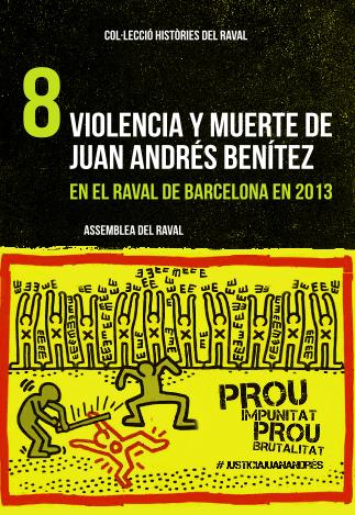 violencia-y-muerte-de-juan-andres-benitez