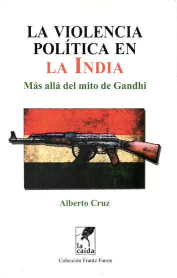 violencia-politica-en-la-india-978-84-938000-7-9