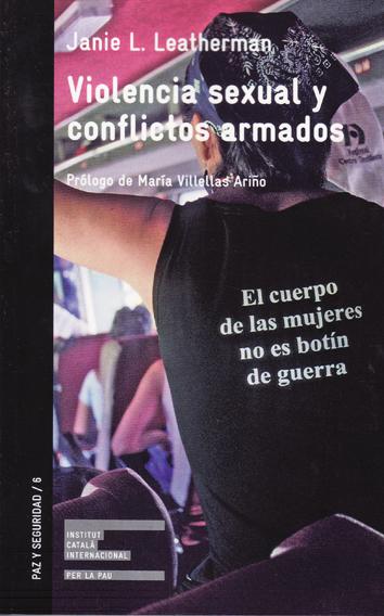 violencia-sexual-y-conflictos-armados-978-84-7290-650-1
