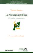 la-violencia-politica-9788476589304