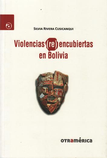violencias-(re)encubiertas-en-bolivia-978-9962-05-299-9