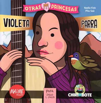 violeta-parra-978-84-945127-2-8