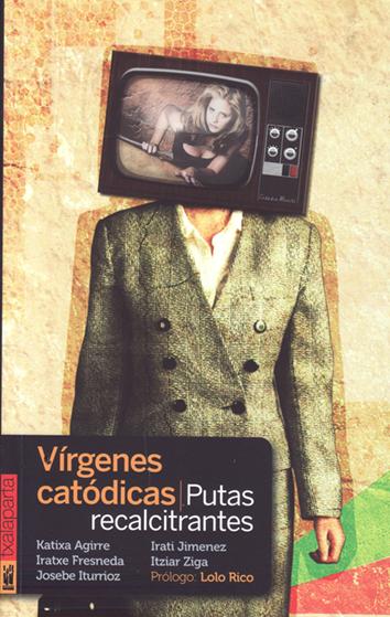 virgenes-catodicas-978-84-16350-11-7