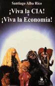viva-la-cia-viva-la-economia-9788496044197