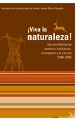 viva-la-naturaleza-978-84-96044-94-4