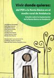 vivir-donde-quieras.-del-per-a-la-renta-basica-en-el-medio-rural-de-andalucia-84-87098-46-0