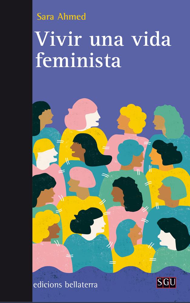 vivir-una-vida-feminista-9788472908956