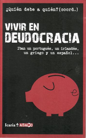 vivir-en-deudocracia-9788498883886