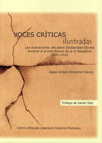 voces-criticas-ilustradas-9788460858546