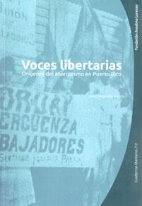 voces-libertarias-9788486864408