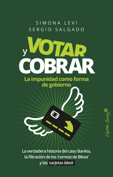 votar-y-cobrar-978-84-946452-6-6