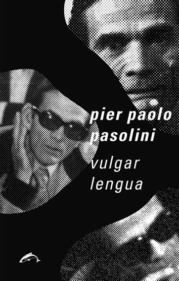 vulgar-lengua-978-84-943217-8-8