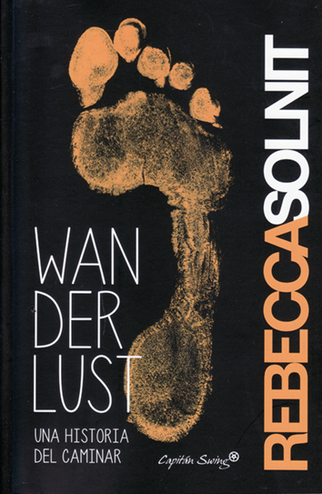 wanderlust-978-84-943676-0-1