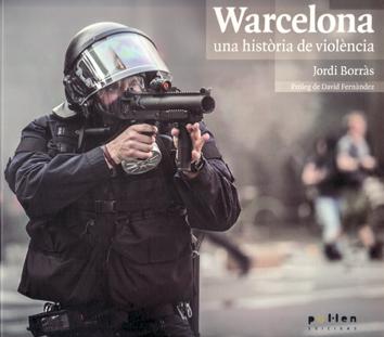 warcelona-978-84-86469-51-1