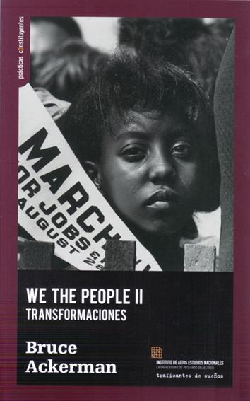 we-the-people-ii-978-84-947196-3-9