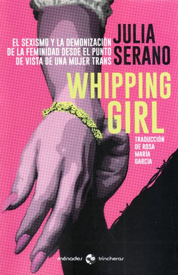 whipping-girl-9788412128543