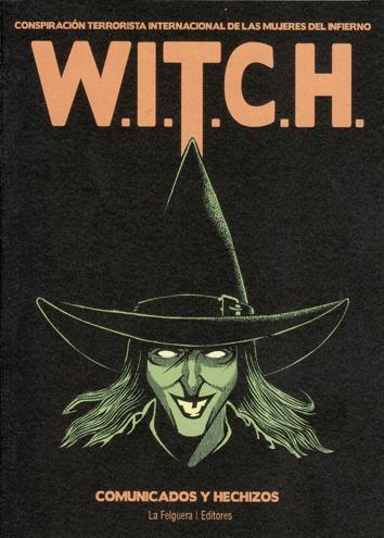 witch-978-84-937467-9-7