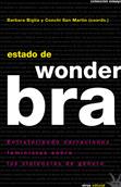 estado-de-wonderbra-978-84-96044-88-3