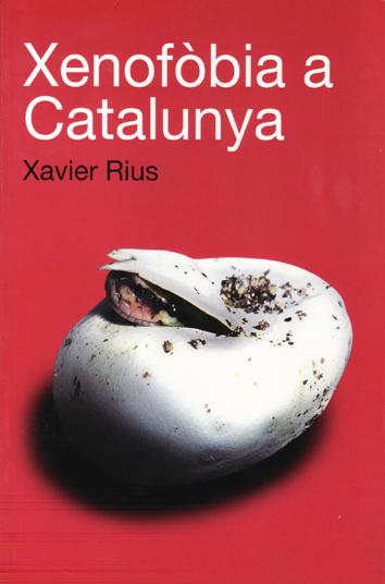xenofobia-a-catalunya-9788492440696