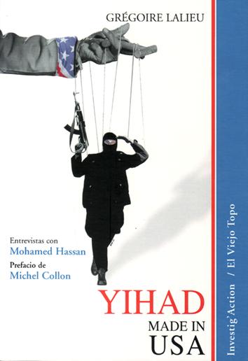 yihad-made-in-usa-978-84-16288-98-4