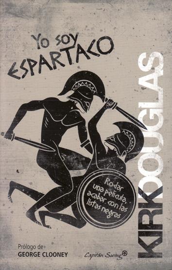 yo-soy-espartaco-978-84-942213-9-2