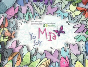yo-soy-mia-9788472908000
